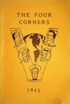 The Four Corners - 1945