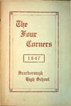 The Four Corners - 1947