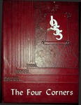The Four Corners - 1955