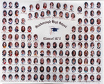 Scarborough High School - Class of 1978 by Town of Scarborough, Maine
