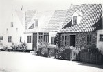 Danish Village, Sept 1939 - Units by Unknown