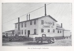 F. H. Snow Canning Co. - 1937 by Town of Scarborough