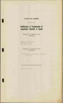 Legislative Agents, Volume 2, 1929