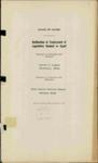 Legislative Agents, Volume 5, 1936-1937