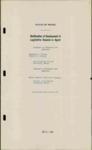 Legislative Agents, Volume 7, 1940-1942