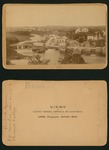 Pembroke Maine 1892