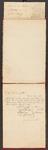 1837 Census - Portland