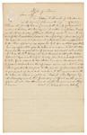 1837 Census - T8 R8 NWP