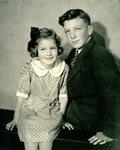 Miriam & Robert Baxter