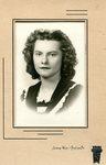 Anita (Plourde) Mazur
