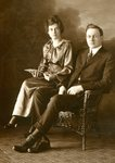 Lewis Anderson & Lillian Anderson