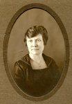 Lillian (Landfors) Anderson