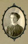 Adina (Johanson) Anderson