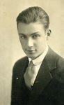 Carl Raymond Noren