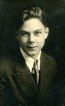 Walfred Nelson Noren