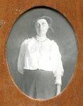 Nanny (Sodergren) Anderson