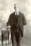 Peter Vidburg - 1871 - 1941