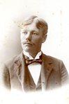 Eric Larson