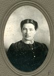 Mary Nelson Nordlund