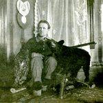 Irving Z. Howe