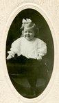 May Ingeborg Stadig; 28 May 1904-14 Dec 1975