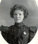 Louise Forstrom
