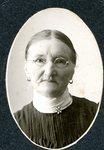 Eva Forstrom