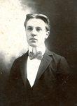 Carl J. Forstrom