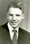 Warren Hedstrom