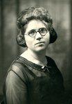 Ethel Wilson