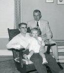 Clayton,Wilmer Debbie Johnson