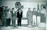 Boy Scouts - 1960