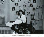 Linda Gunnerson (Callison)