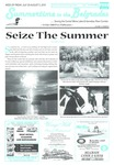 Summertime in the Belgrades : July 30, 2010
