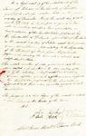 1819 Maine Constitutional Election Returns: Putnam