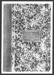 1928 General Election: United States Senators & Auditor & Representatives to Congress