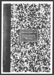 1928 Democratic Primary: Representatives to Legislature
