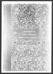 1954 General Election: Representatives to Legislature