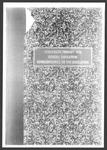 1956 Democratic Primary:  Representatives to Legislature