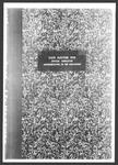 1958 General Election: Representatives to Legislature