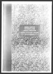 1968 General Election: Constitutional Amendments