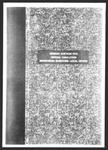 1970 General Election: Referendum & Proposed Constitutional Amendments by Bureau of Corporations, Elections and Commissions