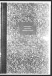1982 Republican Primary: Representatives to Legislature