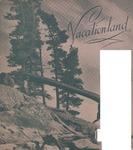 Vacationland, 1935