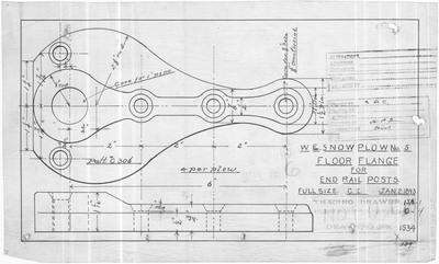 nissan leaf battery diagrams ford five hundred diagram