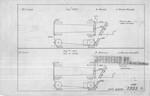 [Brake Diagram]