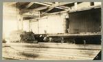 New York & New Haven Railroad