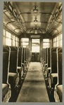 Pittsfield Electric Street Railway