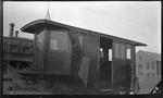 Poughkeepsie City & Wappingers Falls Electric Railway
