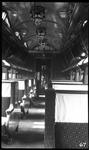 Pennsylvania Railroad